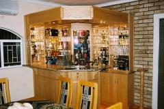 Bar_Area