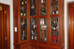 BuiltInCabinets