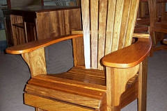 Custom_Furniture